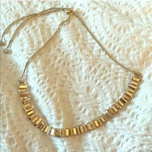 🚨Closet Closing🚨 Kendra Scott Harper necklace